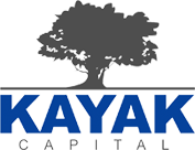 Kayak Capital Logo